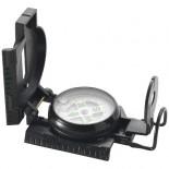 Kompas czarny 10020600