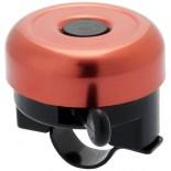 Dzwonek rowerowy Czerwony,czarny 10024801