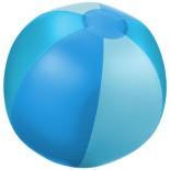 Piłka plażowa Trias Niebieski 10032101