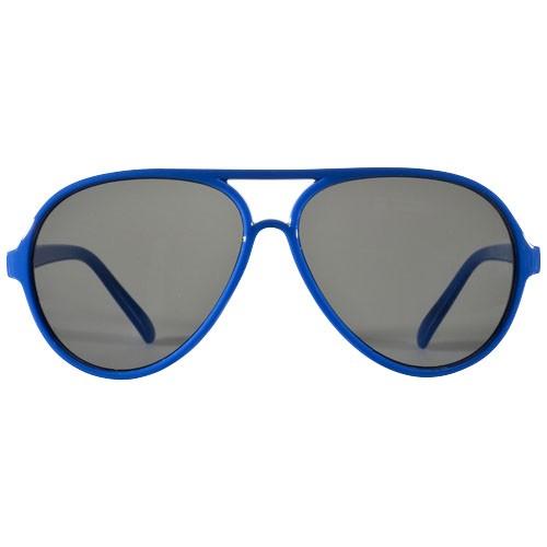 Okulary przeciwsłoneczne Cabana Szafir 10034101