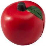 Antystres jabłko Czerwony,Zielony 10219200