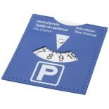 Dysk parkingowy Niebieski 10415900