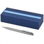 Ołówek automatyczny Hemisphere Stalowy 10651700