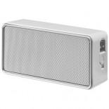 Głośnik Speakerboxx bialy 10818800