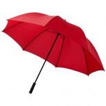 """Parasol golfowy 30"""" Czerwony 10905403"""