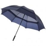 Parasol sztormowy 32'' Granatowy,bialy 10905901
