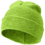 Czapka Irwin Zielony 11104302