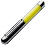 CrisMa zakreślacz, kolor żółty 1174508