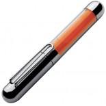 CrisMa zakreślacz, kolor pomarańczowy 1174510