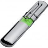 CrisMa zakreślacz, kolor zielony 1174609