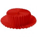 Gogohat Czerwony 11806803