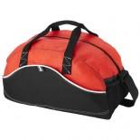 Torba Boomerang czarny,Czerwony 11953201
