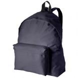 Miejski plecak Granatowy 11962503