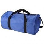 Torba Samson Royal blue 11963102