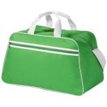 Torba sportowa San Jose Jasny zielony 11974005