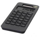 Kalkulator kieszonkowy Summa Szary 12341801