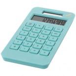 Kalkulator kieszonkowy Summa Jasnoniebieski 12341802