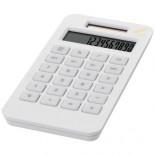 Kalkulator kieszonkowy Summa bialy 12341803