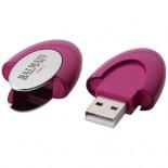 Pamięć USB Deauville Rózowy 12342502