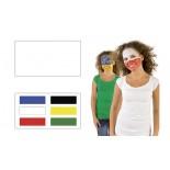 Farby do twarzy, materiał papier, kolor barwny 14075