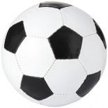 Piłka nożna bialy,czarny 19544168