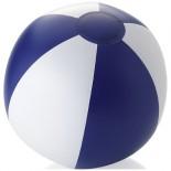 Piłka plażowa Granatowy,bialy 19544608