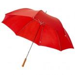 """30"""" Parasol golfowy Czerwony 19547879"""