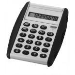 Kalkulator Magic Srebrny,czarny 19686510