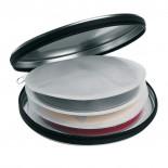 Etui na CD, kolor szary 2413907