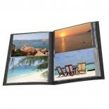 Album na zdjęcia, kolor czarny 2745503