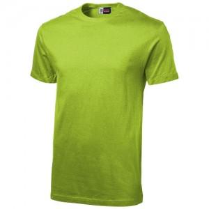T-shirt Pittsburgh Jasny zielony 31027683