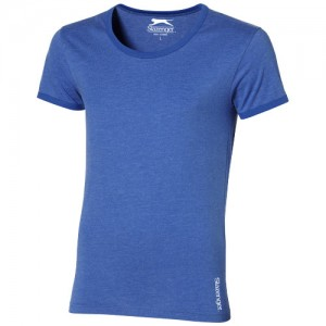 T-shirt Chip HEATHER BLUE 33011536