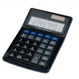 Kalkulator, kolor czarny 3361303