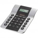 Kalkulator, kolor czarny 3500103