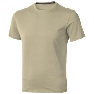 T-Shirt Nanaimo Khaki 38011052