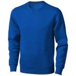 Bluza Surrey Niebieski 38210440