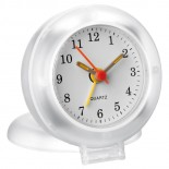 Zegar, kolor biały 4123006