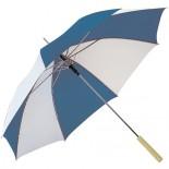 Parasol automatyczny, kolor niebieski 4508504
