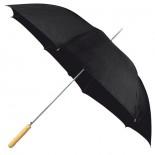 Parasol automatyczny, kolor czarny 4508603