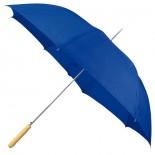 Parasol automatyczny, kolor niebieski 4508604
