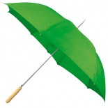 Parasol automatyczny, kolor zielony 4508609