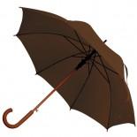 Parasol automatyczny, kolor brązowy 4513101