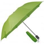 Parasol manualny, kolor jasno zielony 4518829