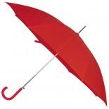 Parasol automatyczny, kolor czerwony 4520005