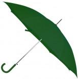 Parasol automatyczny, kolor ciemno zielony 4520099
