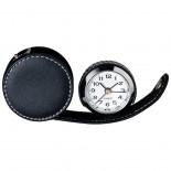 Zegarek, kolor czarny 4768403