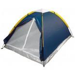 Namiot, kolor niebieski 5510104