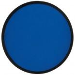 Frisbee, kolor niebieski 5837904