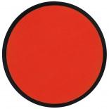 Frisbee, kolor czerwony 5837905