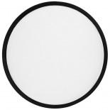 Frisbee, kolor biały 5837906